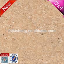 stone marble glazed porcelain ceramic floor tile price