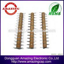 multipurpose soldador de alta frecuencia