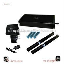 Hot sale ecigarette 2014 ego mechanical telescopic design e-cig mod vapor kits