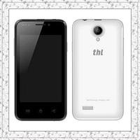 original THL A3 cheap smartphone