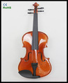 profi violine