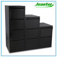 15 years experience manufacturer corner cabinet