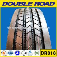 competitive radial truck tires 11R22.5 llantas neumaticos