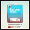 Yatu best automotive supplies for customer acrylic enamel auto paint