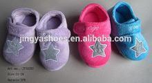 Precio bajo de la alta calidad niños payless shoes