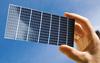 Solar panel 100W 150W 200W 250W 300W 10KW 30KW solar module PV modules Solar PV system solar power plants