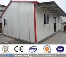 2013 prefabricated houses 30m2