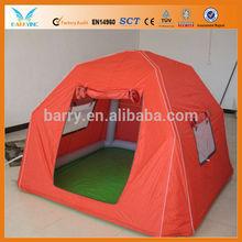 2014 new design family dome tent