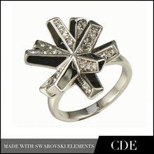 China Factory Price Bracelet Ring Set