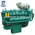 v12 googol qta3240dm1 motor diesel para la perforación de la máquina