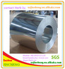 AF surface treatment Hot dipped steel coil width from 914-1250mm from China