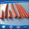 silicone rubber edge trim
