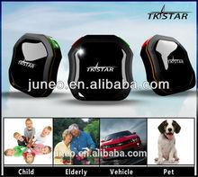 TKstar!!! POSITION TRACKING child/elderly/disabled/pet/gps tracker