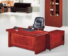 new design desk executive desk office desk for sale ZH-1897#