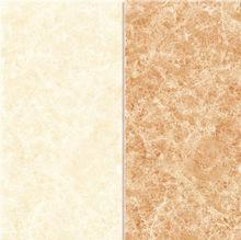 mat bathroom wall and floor tile 250x400