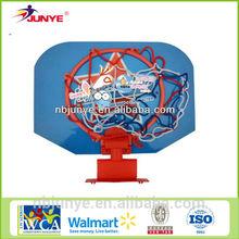 Toys Game Mini kids basketball backboard