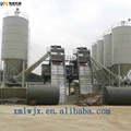 recyclage 800t silo en béton avec le meilleur prix