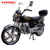 PT70 New Condition and 4-Stroke Engine Type New Sport Motorcycle 50cc