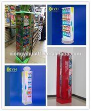 interactive pen displays