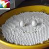 High Grinding 95% ZrO2 6mm yttria zirconium oxide ball