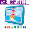 Very cute 7 inch RK3026 dual core tablet for kids