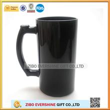 Pilsner tasting beer glass mug promotion 1 l