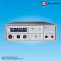 ls9922i analógico programable probador de aislamiento