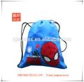 baumwolle rucksack tasche