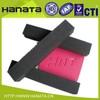 waterproof plastic xpe foam board