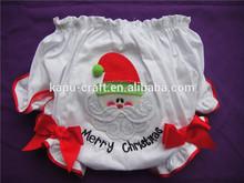 wholesale christmas panties baby diaper covers,underwear