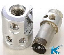 Aluminium 6061 / pièces de haute qualité nouveau Style modèle réduit d'avion moteurs à réaction vente