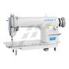 FH8900HBS high-speed lockstitch industrial sewing machine bobbin case on sale high quality
