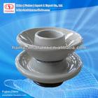 Wholesaler of Pin Type Ceramic 22kV Insulator 56-2