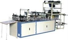 Bag Making Machine exported to pakistan,Tanzania,India,Iran, South Korea, Indonesia etc