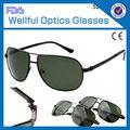 أزياء النظارات الشمسيةالرجل النظارات الواقية الرياضية عدسة الاستقطاب النظارات الجملة intaly تصميم للرجال والنساء