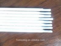 low price weld electrode rod aws e4043 aluminum electrode welding rod