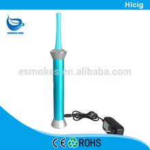 wholesale hicig ecig kit hicig e-cigarette favourable price for hicig bulk purchase