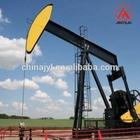 API oil field Pumping Unit