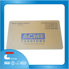 Nfc access card 1K/4K of ISO 14443 A