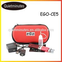 ego ce5 blister pack e cigarette ce5 atomizer igo w3 atomizer ego ce5 blister