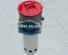 Leemin TRF Suction Filter Series 10~30u TRF-300x30C/Y