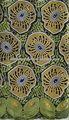 Africaine voile suisse voile dentelle tissu, Magasins de tissus en ligne