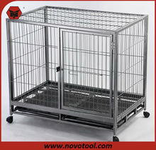 2014 Hot Sale High Quality Iron Dog Cage