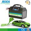 smart hottest sale 36 volt automotive battery charger