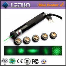 High power burning laser pointer laser pointer green laser 5000mw
