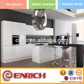 fabbrica diretta di forniture per ufficio mobili descrizione armadio da cucina
