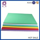 Cheap Factory Supply!! senior product packaging eva foam mat