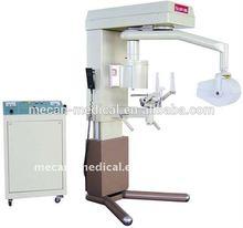 Panoramic X Ray Dental Machine 10mA