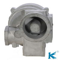 Aluminum 6061/ High Quality parts New Style acme diesel engine