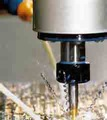 2015 yeni ürünler kimyasal ürünler ahşap mini kesme elektrikli testere
